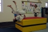 Taekwon-Do Sparring s TVT Motion Mnichovice